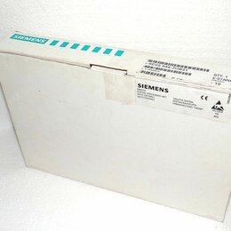 Промышленные компьютеры - Процессор 6ES5944-7UB21 из Ростова, 0