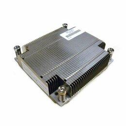 Серверы - Радиатор для сервера HP DL360e Gen8, 0