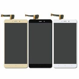 Дисплеи и тачскрины - Дисплей на все модели xiaomi Redmi, 0