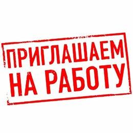 Дворники - Дворник в Ахтубинск, 0