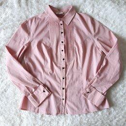 Блузки и кофточки - Пакет женской одежды 48-50 р-р, 0
