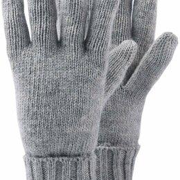 Перчатки и варежки - Перчатки Didriksons HEDEN GLOVES, меланж, 502034 (Размер: 11), 0