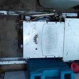 Отопительные котлы - Ремонт газового котла, 0