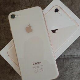 Мобильные телефоны - Айфон , 0