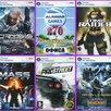 Игры для компьютера по цене 50₽ - Игры для приставок и ПК, фото 4