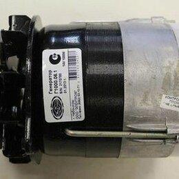 Электрогенераторы и станции - Генератор Г 1000 В.06.1(40ам,Т25А,Т16М,Т30, Дв120-130) (Электром), 0