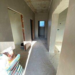 Архитектура, строительство и ремонт - Механизированная штукатурка стен, 0