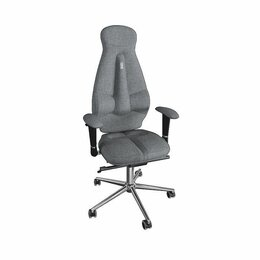 Мебель - Кресло Galaxy, 0