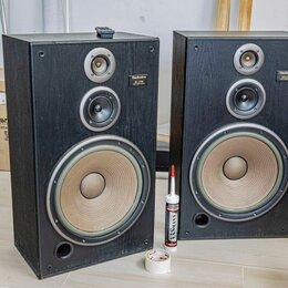 Акустические системы - Напольная акустика Technics SB-LX90, 0