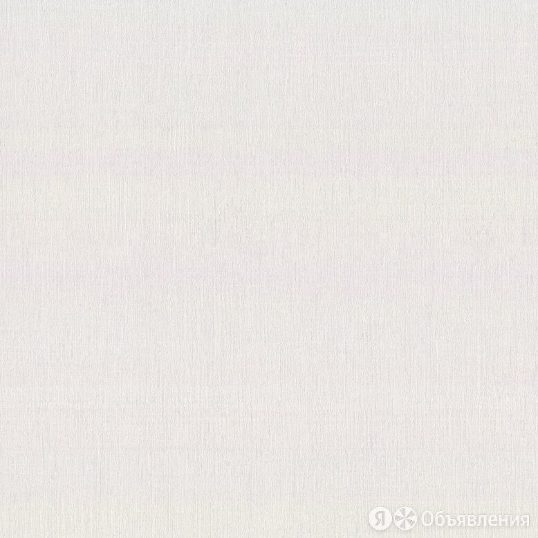 Обои DL10276-02 Артекс Dieter Langer Inspirations 1,06м х 10,05м винил на фли... по цене 2950₽ - Обои, фото 0