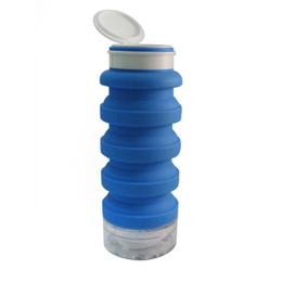 Ирригаторы - Складной силиконовый стаканчик HAS300 для ирригаторов HAS800/HAS900, 0