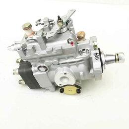 Двигатель и комплектующие - ТНВД 13Z TOYOTA 22100-787A2-71 DENSO 196000-4930 , 0