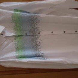 Рубашки - Рубашка Alfani L Оригинал из Америки, 0