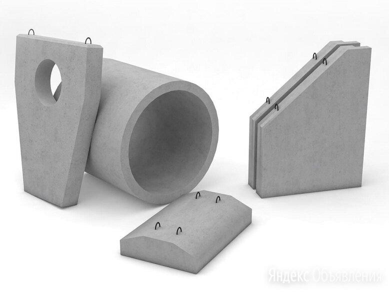 Стенка откосная СТ-5 л/п (блок 39) по цене 32763₽ - Кровати, фото 0