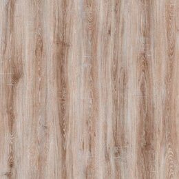 Ламинат - DERBY Ламинат Дуб Лафит, Derby Arteon /1377*190*8мм/8шт, 0