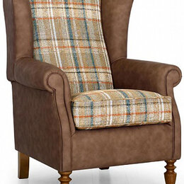 Кресла и стулья - Кресло Лорд, 0
