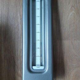 Измерительные инструменты и приборы - Тягонапоромер ТДЖ-2х4000, 0