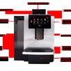 Кофемашина суперавтомат proxima f11 big plus по цене 80000₽ - Кофеварки и кофемашины, фото 0