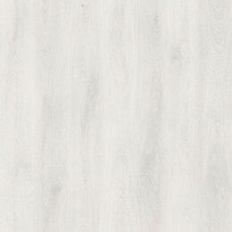 Кухонные гарнитуры - Armonia Large 8/32 PRK302 Napoli, 0