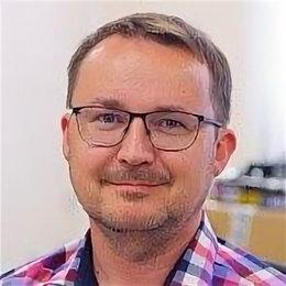 Руководители - IT директор, консультант, 0