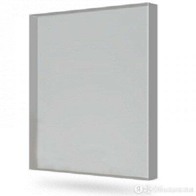 Монолитный поликарбонат BORREX оптимальный Серый 8 мм (3,05*2,05 м) по цене 29063₽ - Поликарбонат, фото 0