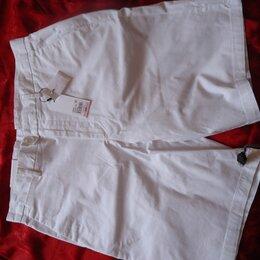 Шорты - Шорты Calvin Klein L(32) Оригинал из Америки, 0