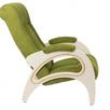 """Кресло для отдыха """"Модель 41"""" по цене 14453₽ - Кресла, фото 1"""