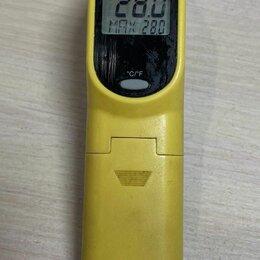 Термометры и таймеры - Термометр Tellier N3124 , 0