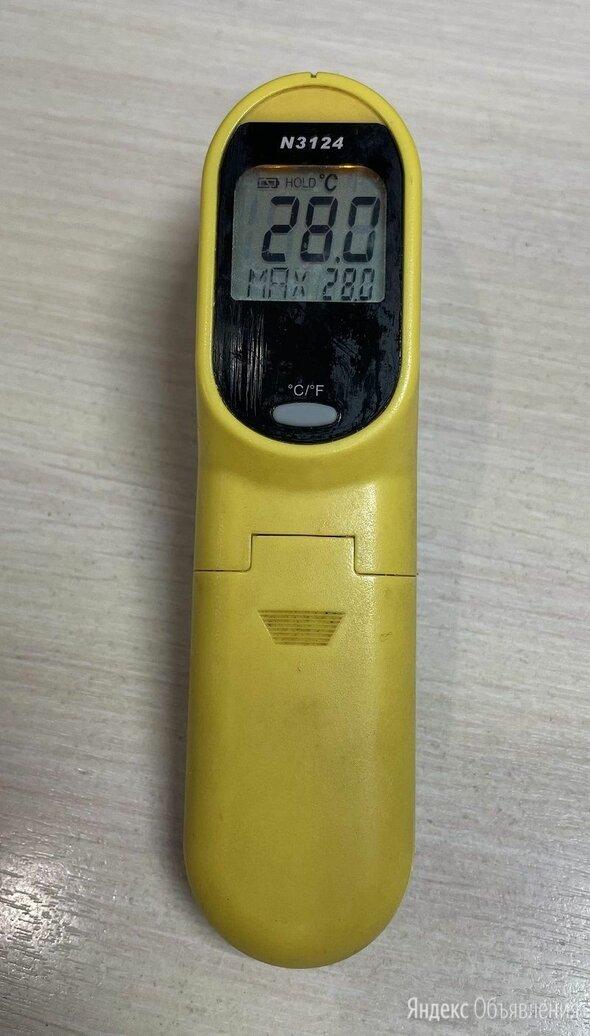 Термометр Tellier N3124  по цене 2500₽ - Термометры и таймеры, фото 0