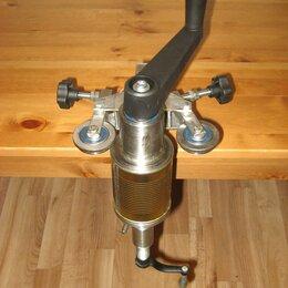 Консервные ножи и закаточные машинки - Закаточная машинка для жестяных банок, 0