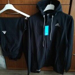 Спортивные костюмы - спортивные костюмы ADIDAS TERREX, 0