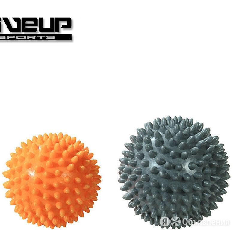 Мячи LiveUp по цене 250₽ - Спортивные игры и игрушки, фото 0
