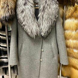Пальто - Пальто 42, 0