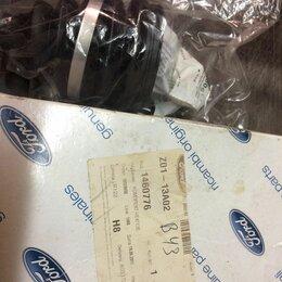 Трансмиссия  - Пыльник шруса наружный Ford Foсus 2, 0
