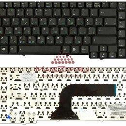 Клавиатуры - Клавиатура для ноутбука ASUS M50 M50EI F7 M70 M50V M70V M70L G50 G70 X71 X61 ..., 0