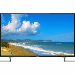 Телевизоры - P32L21T2SCSM Телевизор POLAR, 0