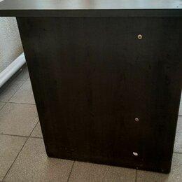 Мебель для учреждений - Стол, 0