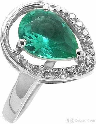 Кольцо Evora 629660-e_17 по цене 1260₽ - Комплекты, фото 0