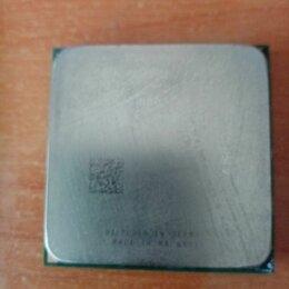 Процессоры (CPU) - Процессор 2х4 630 2800 мгц, 0