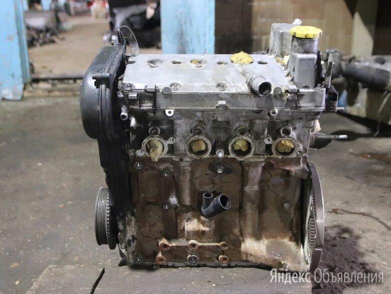 Двигатель 129 от Лада Веста по цене 50000₽ - Двигатель и топливная система , фото 0