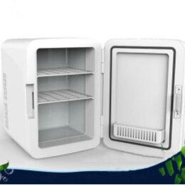 Холодильники - Мини холодильник, 0