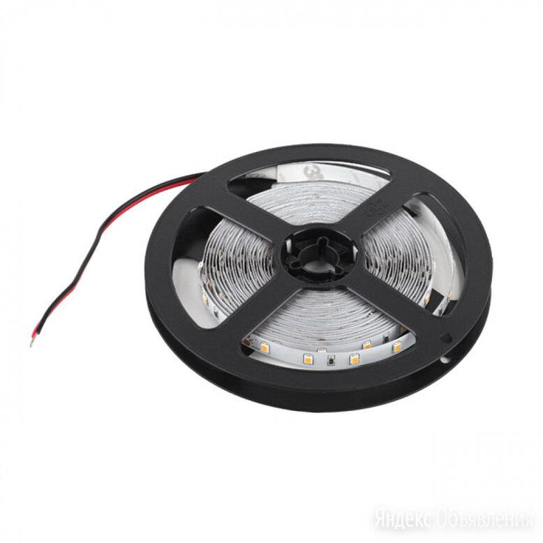 Светодиодная лента ЭРА LS2835 по цене 1759₽ - Интерьерная подсветка, фото 0