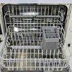 Посудомоечная машина Bosch SKT 5108 по цене 7300₽ - Посудомоечные машины, фото 3