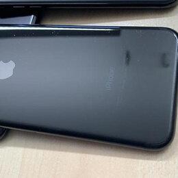 Мобильные телефоны - айфон 7 32гб, 0