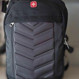Рюкзаки - Рюкзак  swissgear, 0