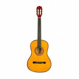 Акустические и классические гитары - Гитара Belucci BC 3605 OR, 0