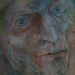 """Картины, постеры, гобелены, панно - """"Изобретатель Похмелья"""", 0"""