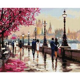 Диваны и кушетки - Романтичный Лондон Артикул : CK 1368, 0