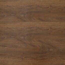 Плитка ПВХ - CM Floor ПВХ-плитка CM Floor ScandiWood 25 Орех, 0