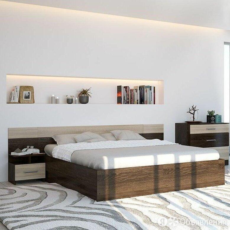 Комплект Уют по цене 12900₽ - Кровати, фото 0
